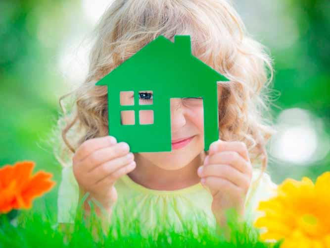 Jolly | Estimula y aprende con tus hijos