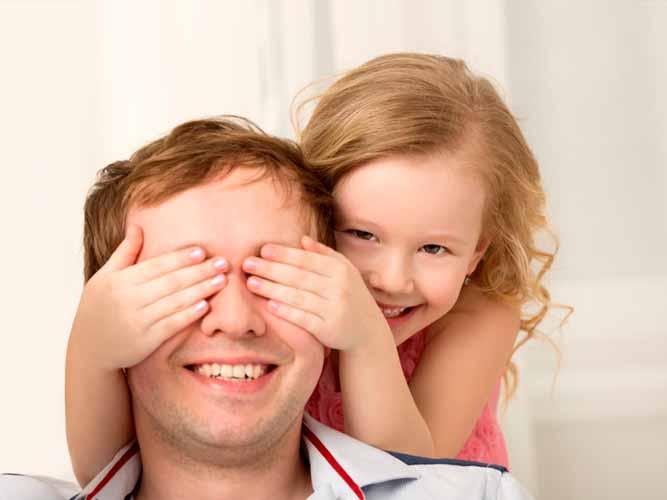 Jolly | Desarrolla la autoestima en familia