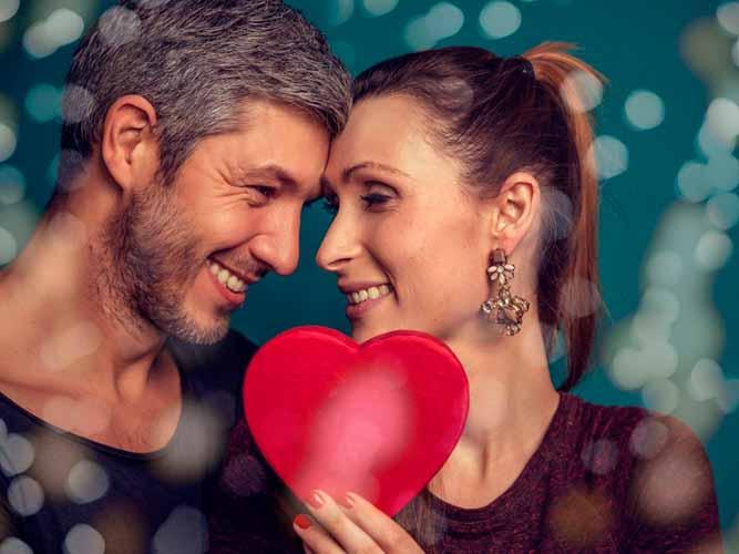 Jolly | Amor en pareja: consejos práctico