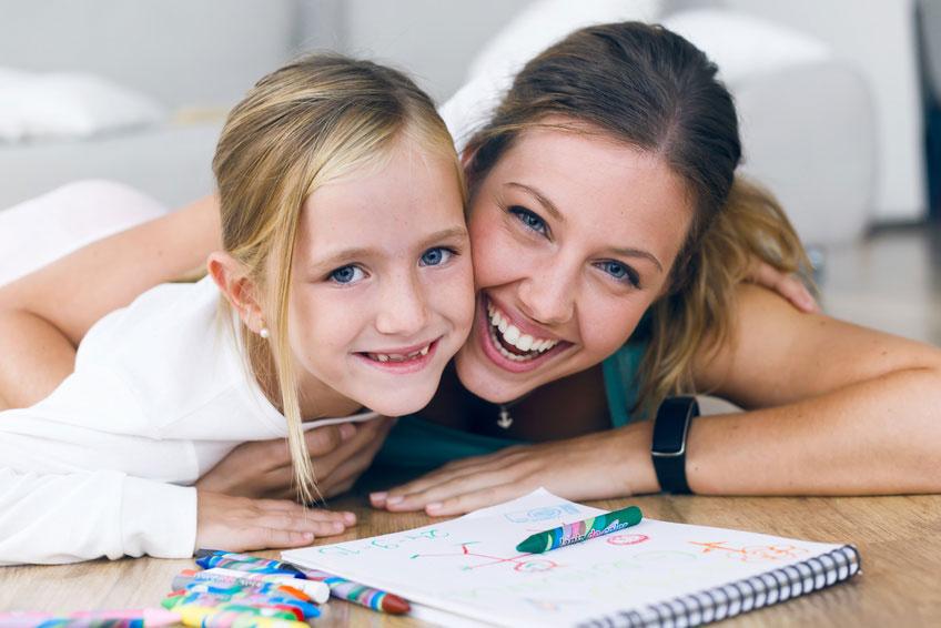 ¿Cómo ayudar a mis hijos a hacer las tareas? | Jolly Ecuador