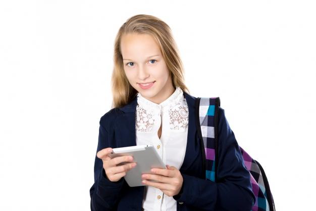Controla el uso de la tecnología en tus hijos