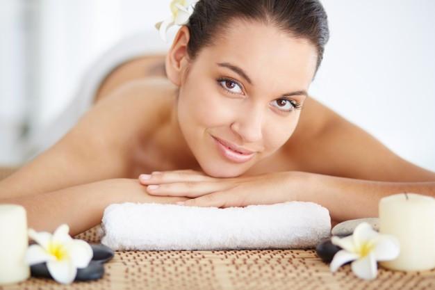 Hábitos para tener una piel bonita